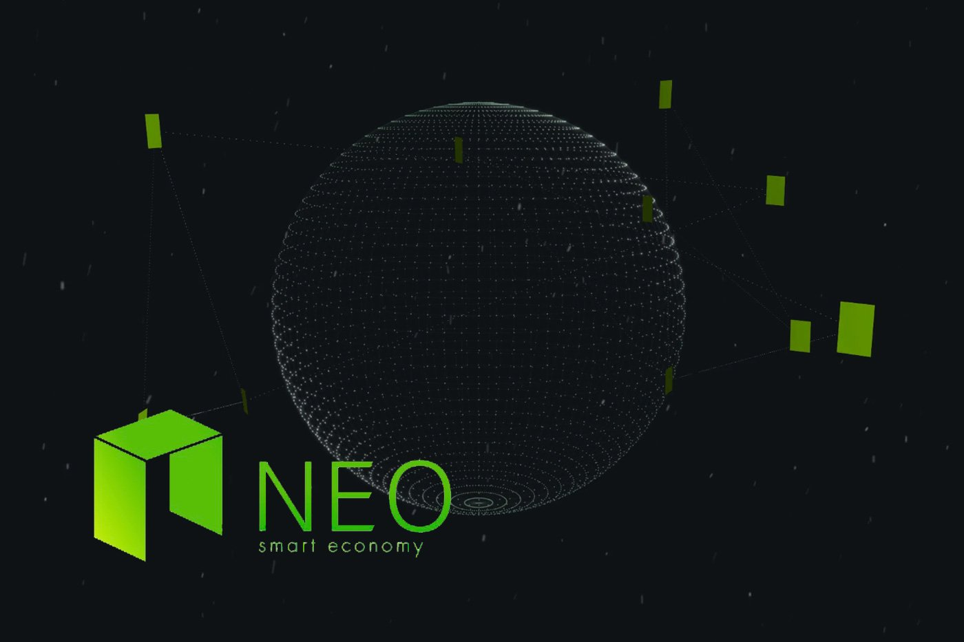 A Beginner's Guide to NEO