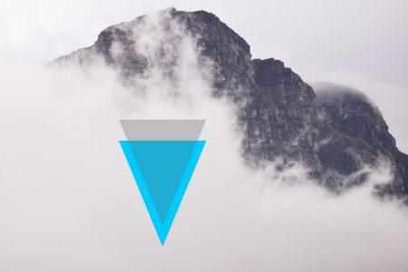 Guide to Verge Currency (XVG)