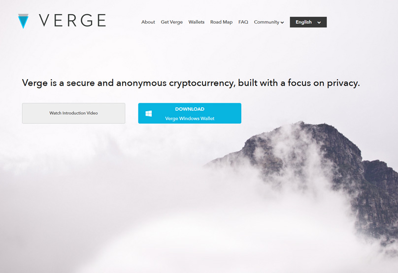 What is Verge Currency (XVG) Beginner's Guide How to Buy