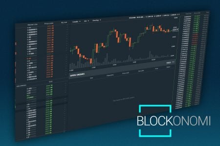 Best Cryptocurrency Exchanges for Beginners