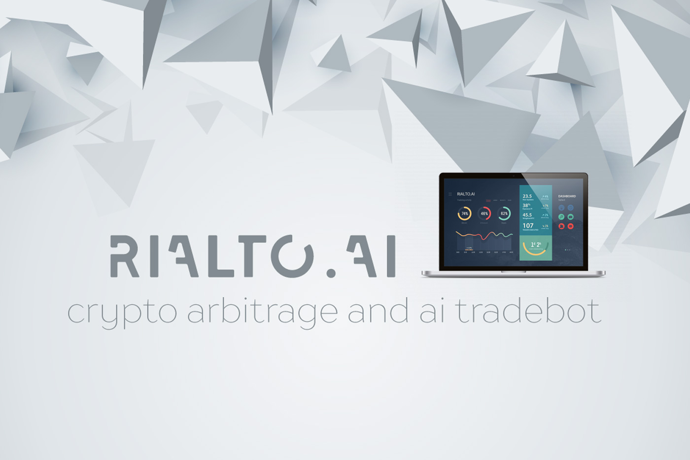 A Complete Beginner's Guide to RIALTO AI (XRL) Information