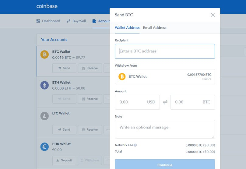 Quick way to get all bitcoin addresses in a block connect ethereum quick way to get all bitcoin addresses in a block connect ethereum wallet to coinbase ccuart Images