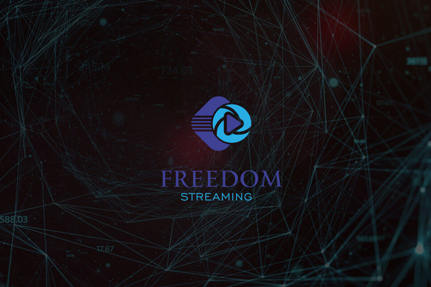 Freedom Streaming ICO