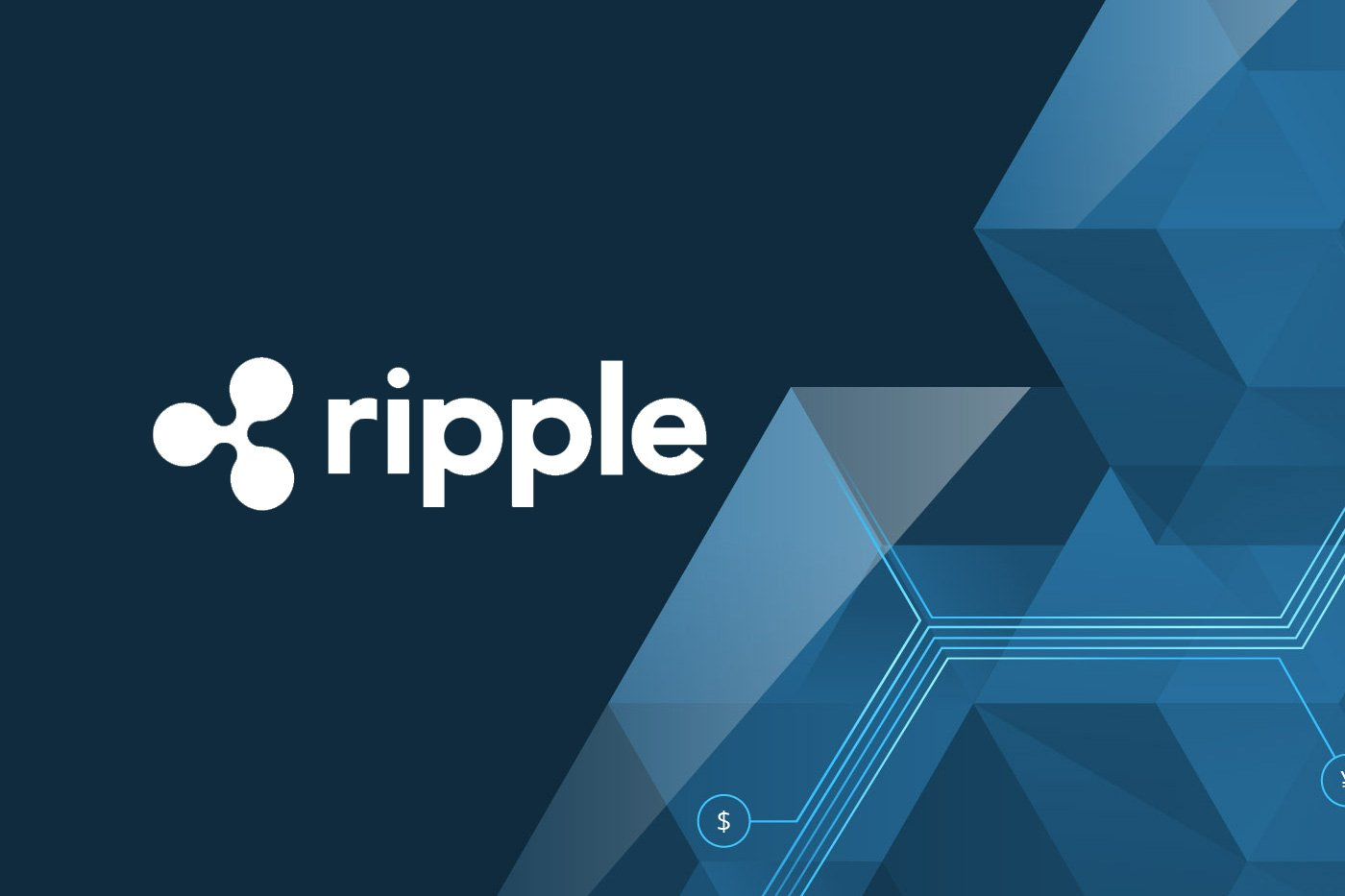 Ripple XRP | epic-coin.io