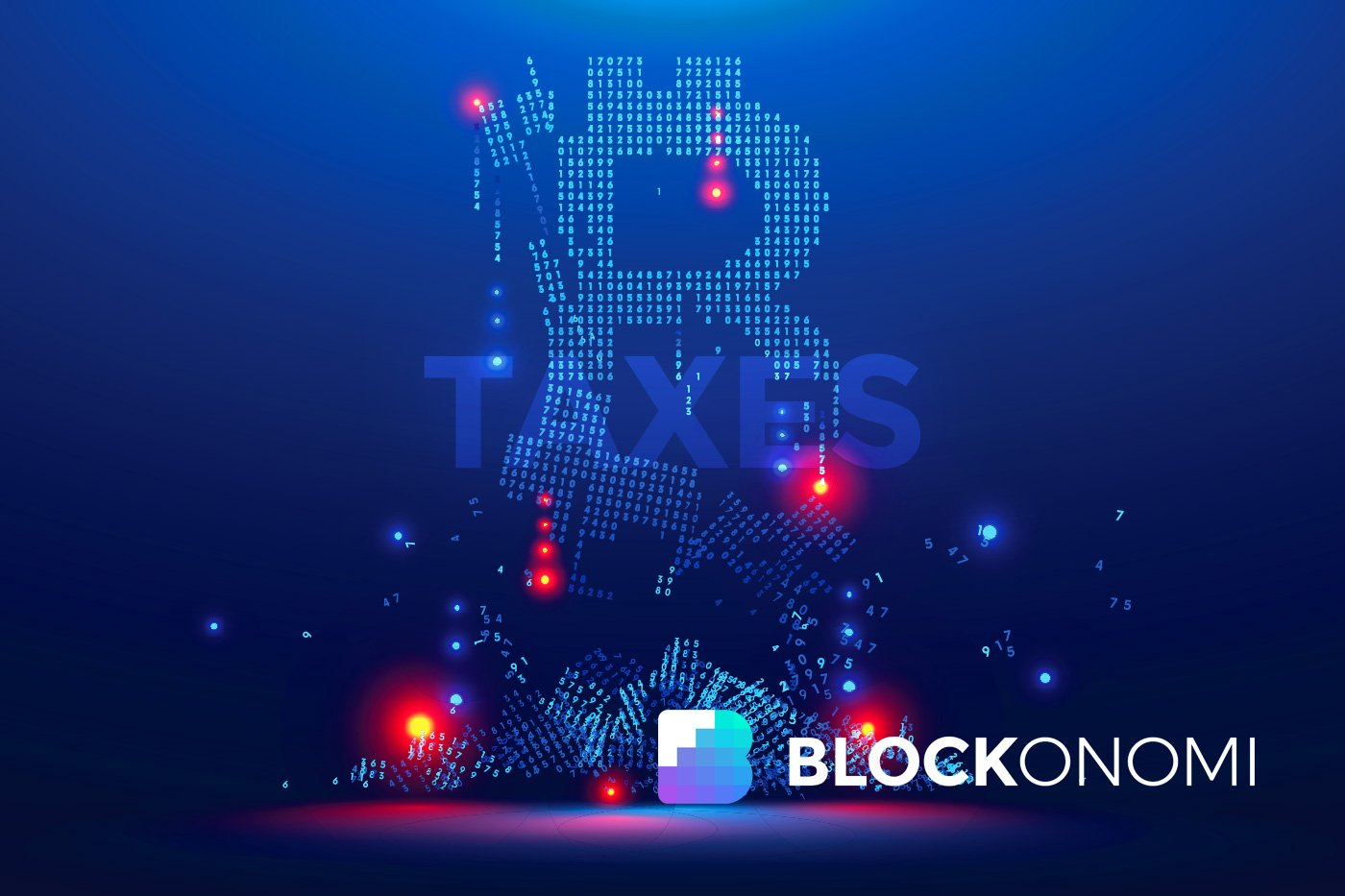 are cryptocurrencies foreign funds taxes
