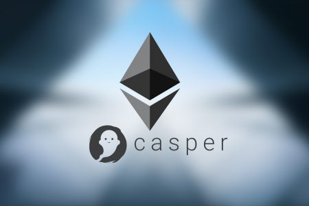 Beginner's Guide to Ethereum Casper