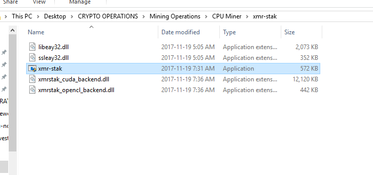 How to Mine Monero (XMR): Complete Beginner's Guide