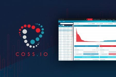 COSS Exchange Review