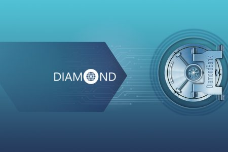 DMD Diamond Guide