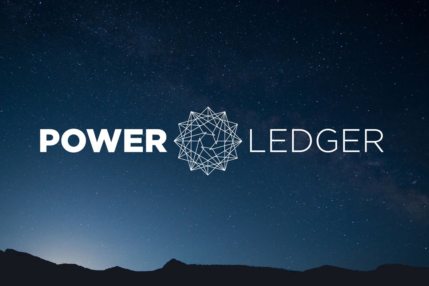 Powerledger Guide