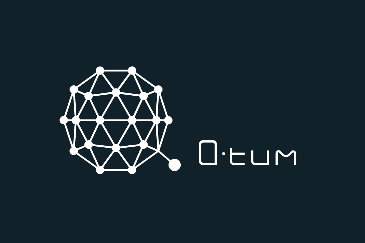 where to buy qtum cryptocurrency