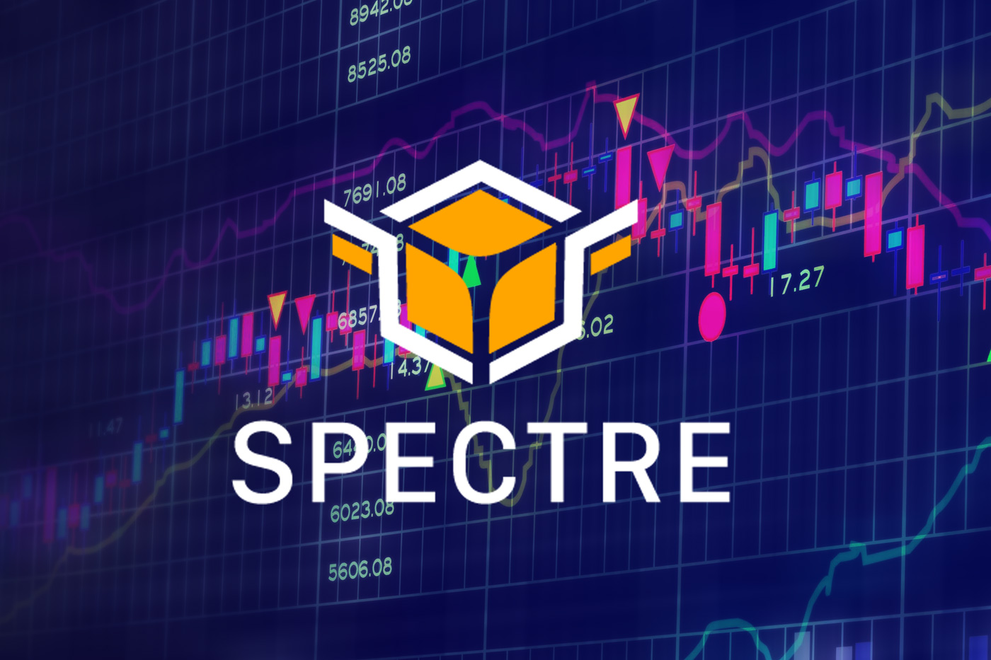 Spectre Eliminates Fraud