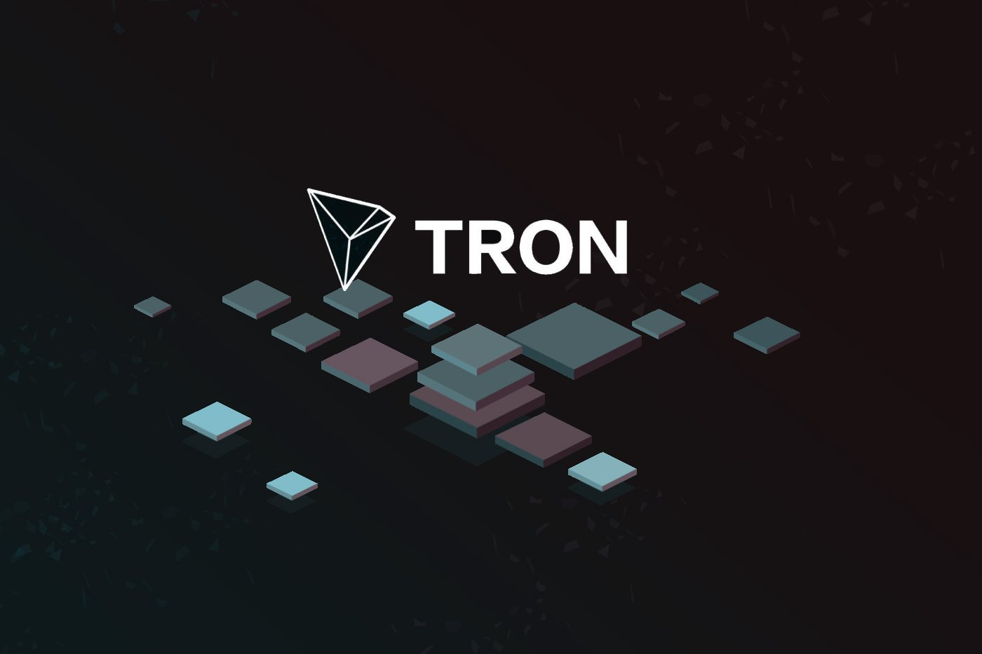 Beginner's Guide to TRON (TRX) Information, Review & How to Buy