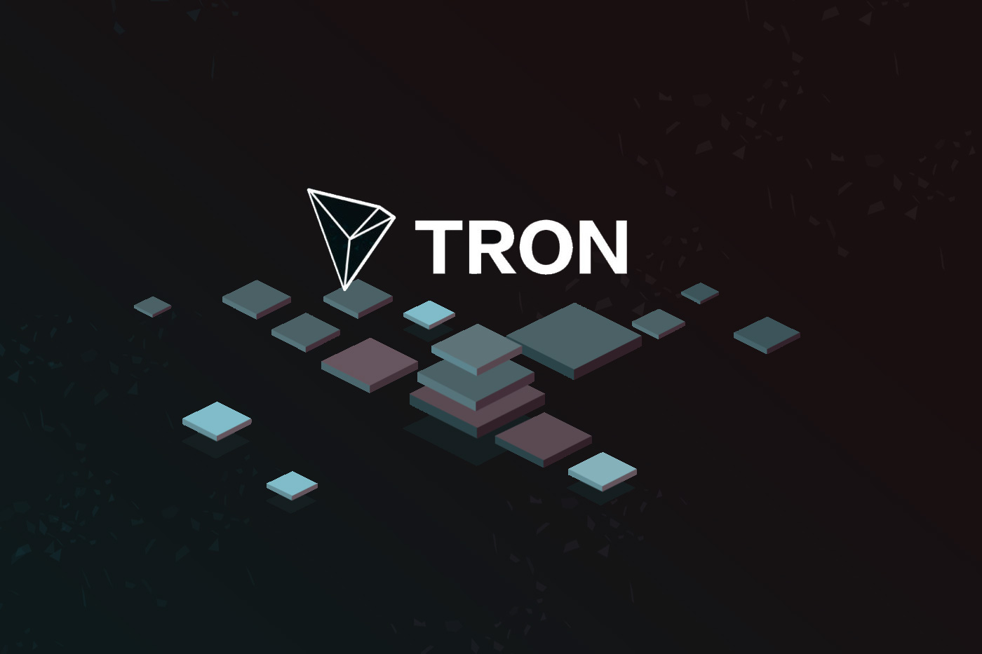 Image result for tron trx headquarters