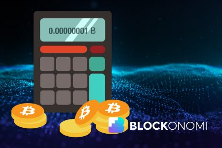 Guide to Bitcoin Fractions & Divisibility
