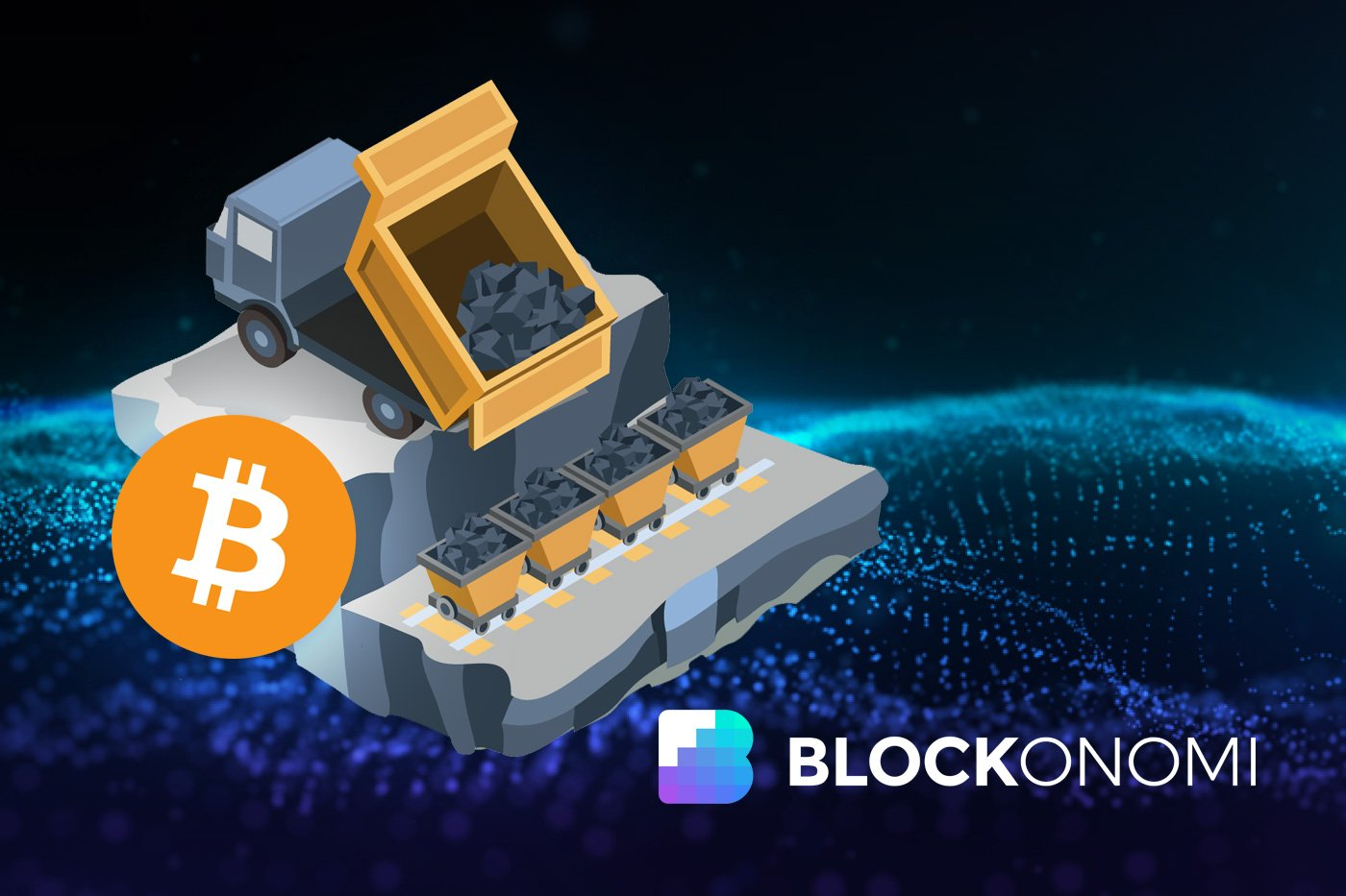 cryptocurrency mining strategies