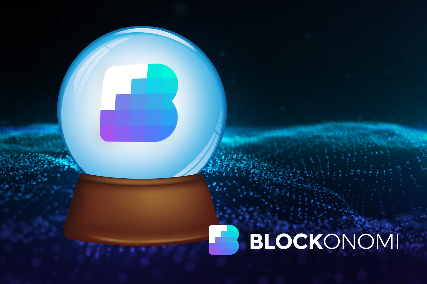 Cryptocurrency Predictions 2018