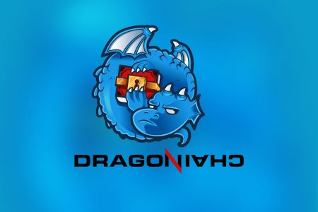 Dragonchain Guide