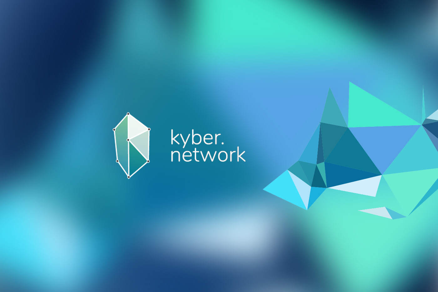 KyberNetwork Guide