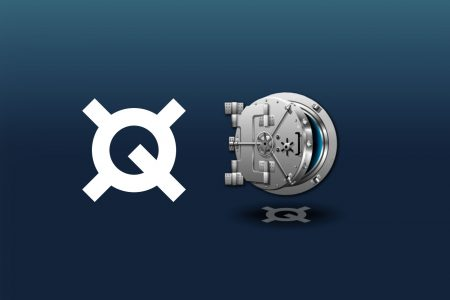 Quantstamp Guide
