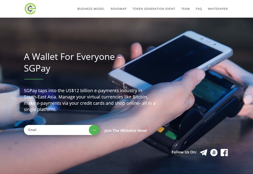 cryptocurrency wallet faq