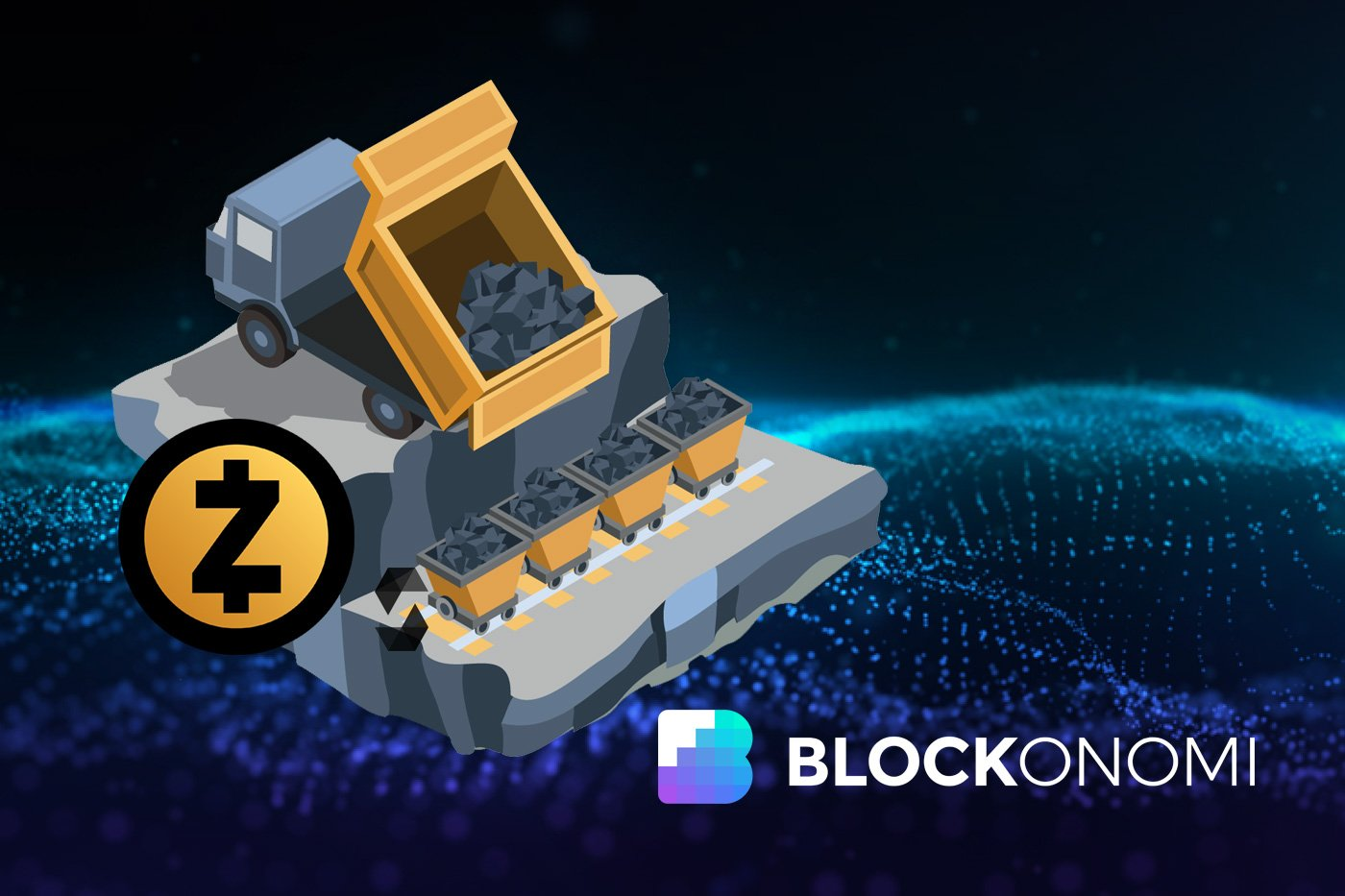 ZCash Mining Guide