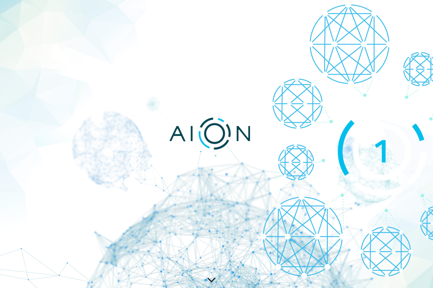 Aion Guide