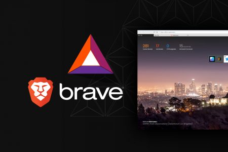 BAT Token Brave Browser Guide