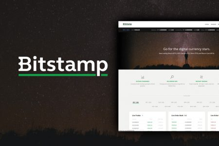 Bitstamp Review