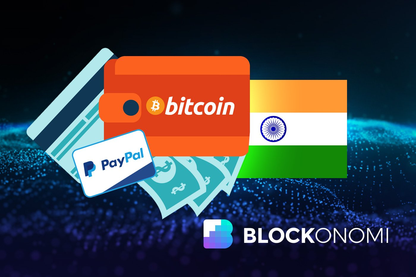 all cryptocurrency exchange india