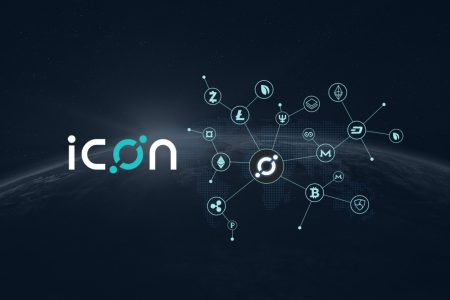 ICON ICX Guide