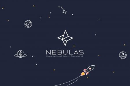 Nebulas NAS Guide