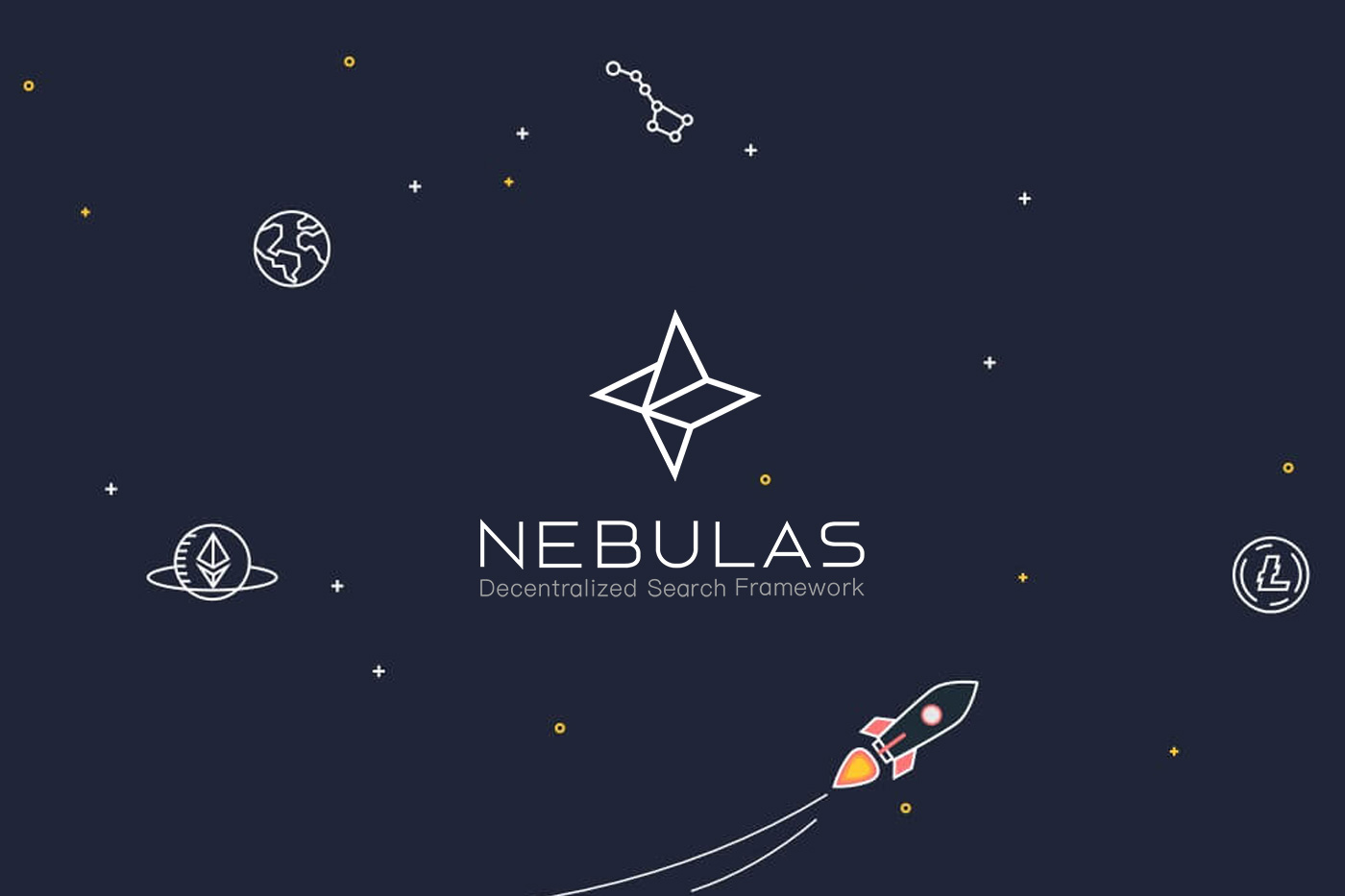 nebulas news latest updates cryptonewsz - HD 1400×933