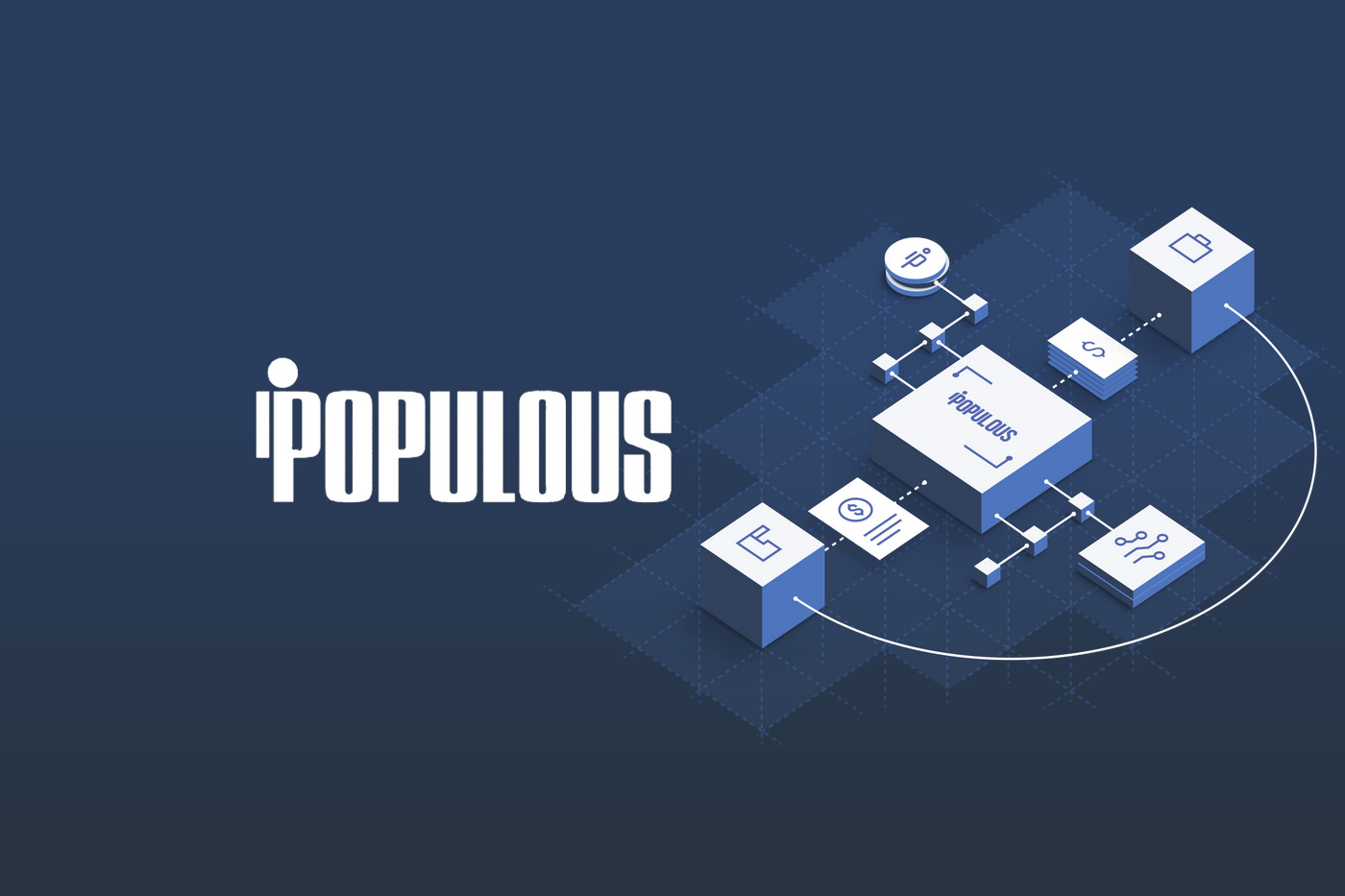Populous Guide