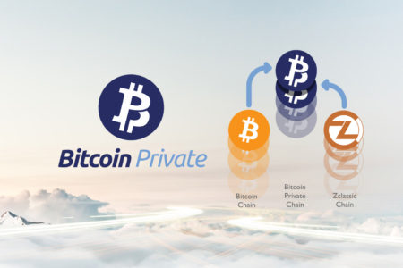Bitcoin Private Guide