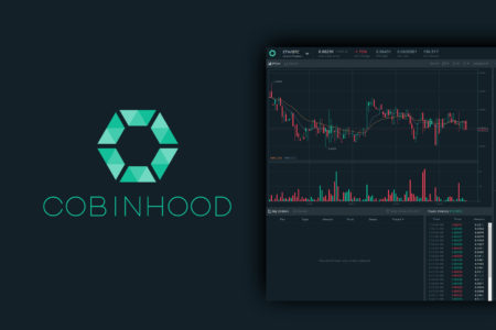 Cobinhood Review