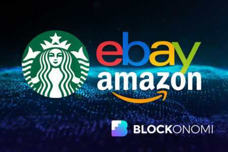 Corporate Cryptocurrency