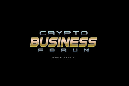 Crypto Business Forum