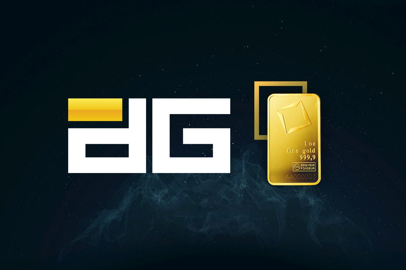 What is Digix ?