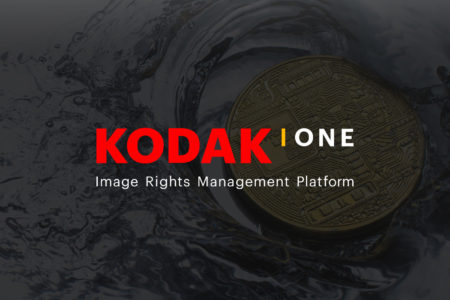 What is Kodak Coin ?