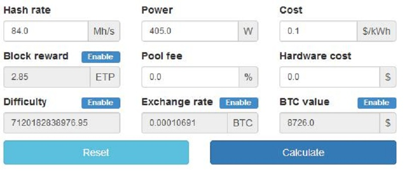 How to Mine Metaverse (ETP): Complete Beginner's Guide