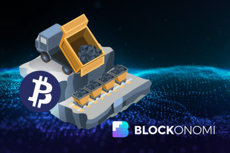 How to Mine Bitcoin Private