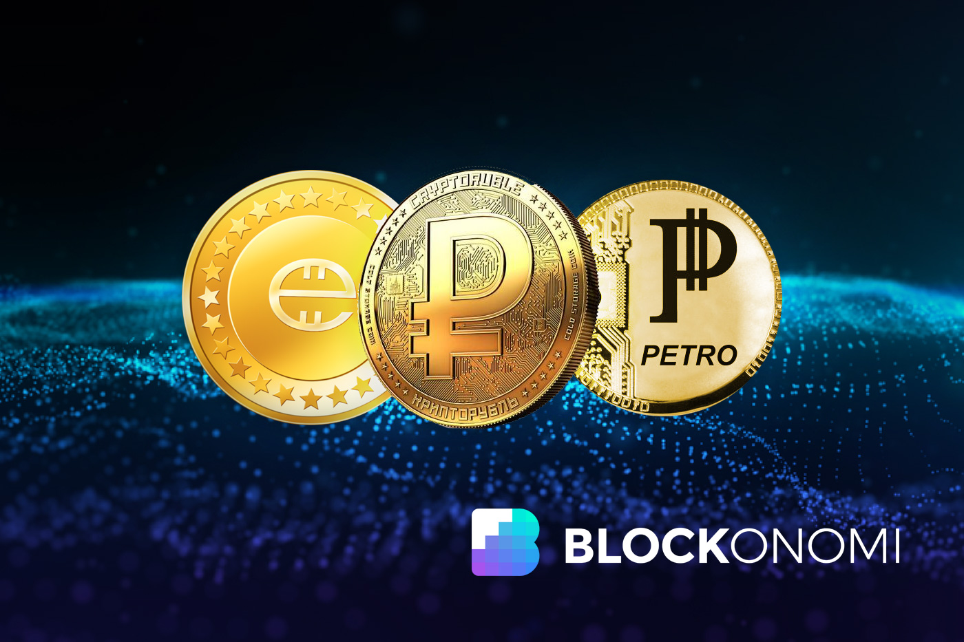 mario coin cryptocurrency
