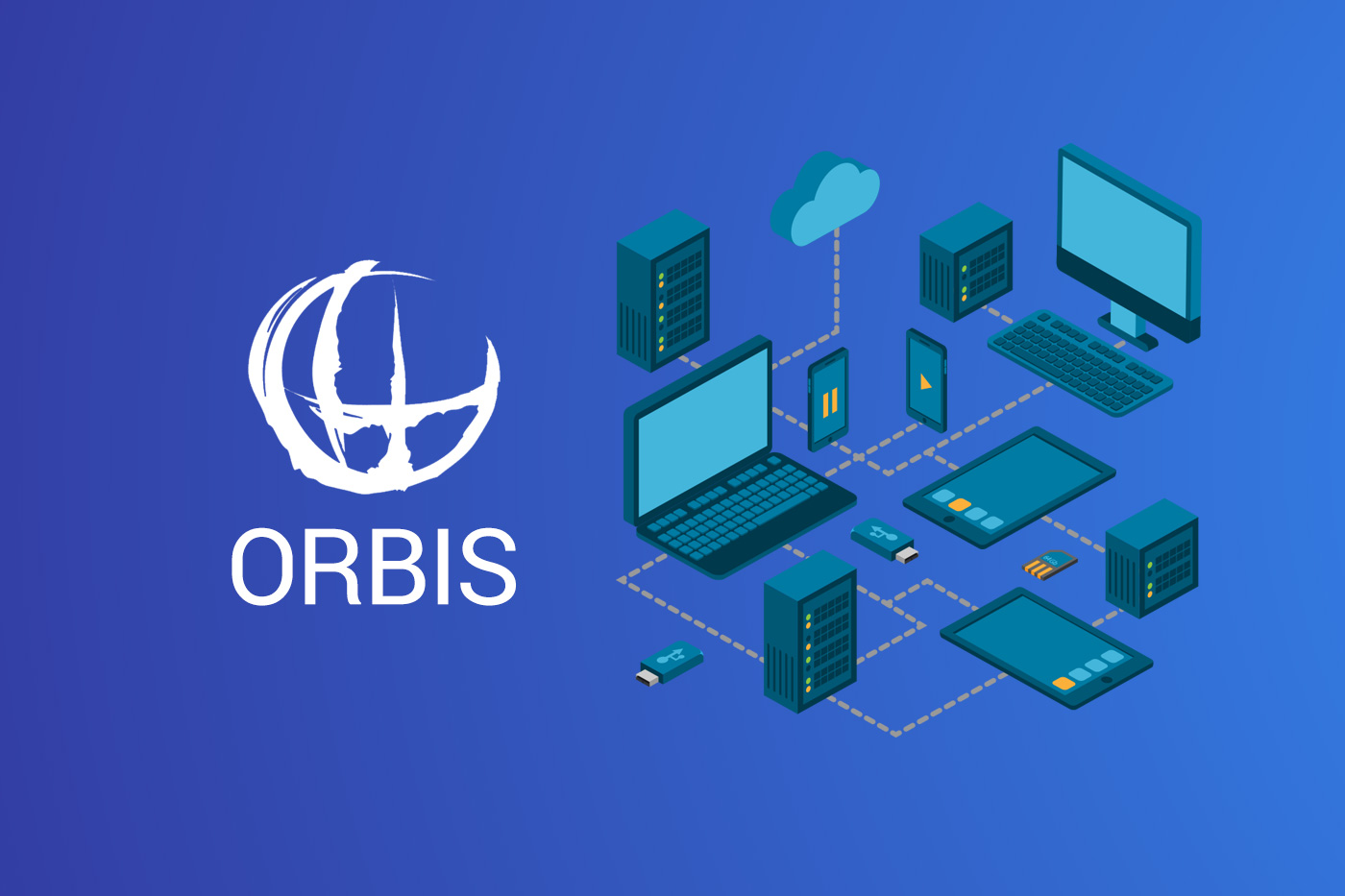 Image result for bounty orbis