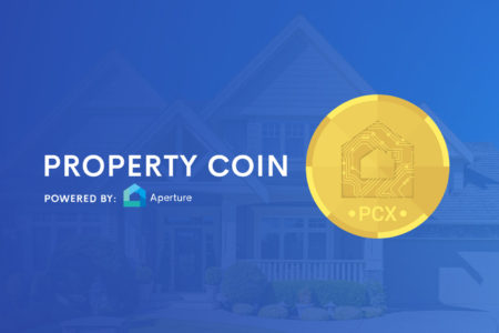Propertycoin Guide