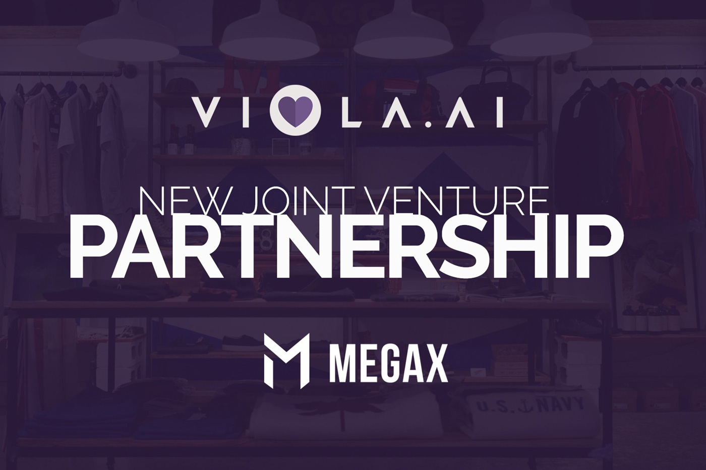 Viola Partnership