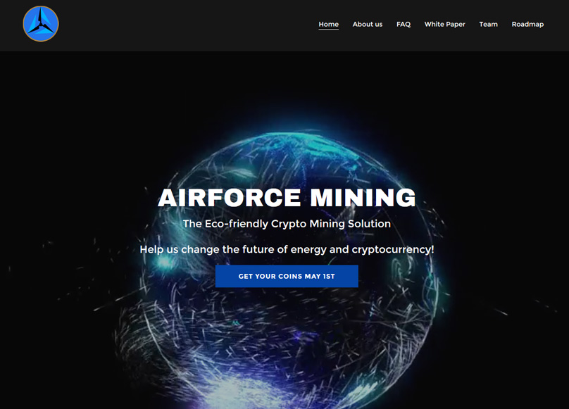 crypto mining solutions