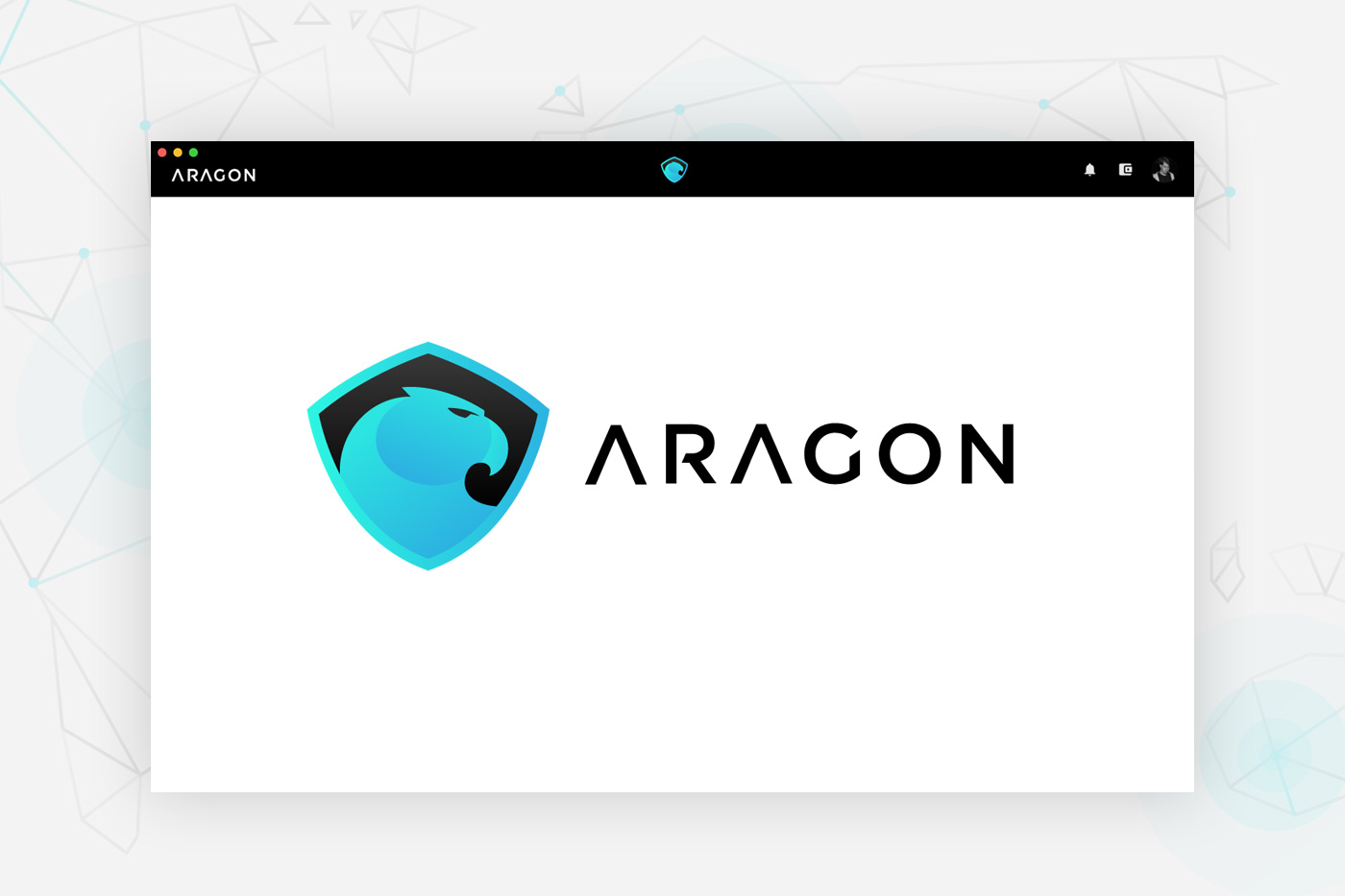 what is aragon cryptocurrency ant coin review youtubeyoutube