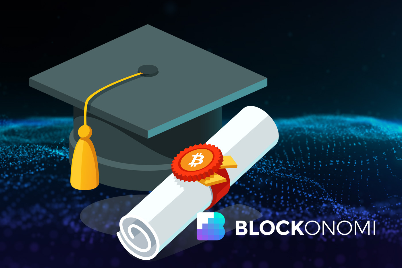 [Image: blockchain-universities.jpg]