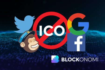 Cryptocurrency Advertising Ban